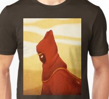 Journey: Alone Unisex T-Shirt