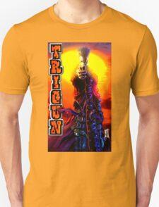 Vash the Stampede T-Shirt