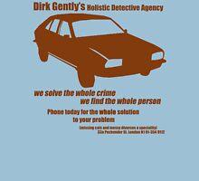 holistic detective agency Unisex T-Shirt