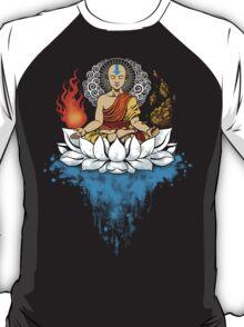 Enlightenment T-Shirt