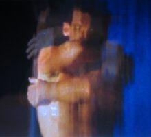 BLUEBOY1 by eroticart