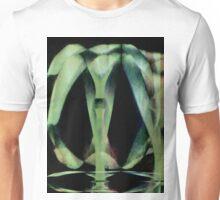 clonosphere Unisex T-Shirt