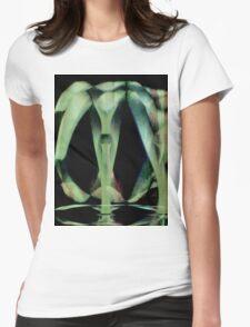 clonosphere T-Shirt
