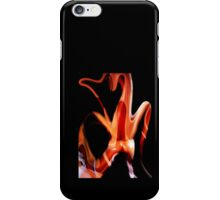freindships iPhone Case/Skin