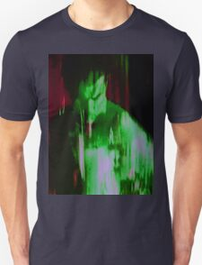 HULK T-Shirt