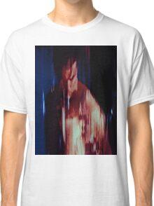 HULK2 Classic T-Shirt
