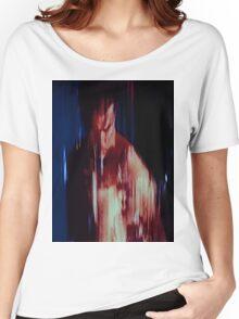HULK2 Women's Relaxed Fit T-Shirt