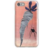Lib 288 iPhone Case/Skin