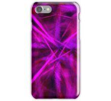 kiss me 1b iPhone Case/Skin