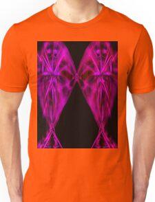 kiss me 1b Unisex T-Shirt