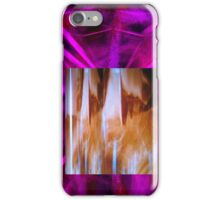 Mating Cry iPhone Case/Skin