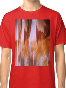 Mating Cry Classic T-Shirt