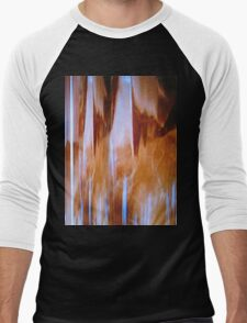 Mating Cry T-Shirt