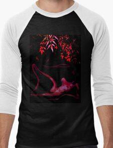 recling nude 1a T-Shirt