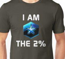 Master League Unisex T-Shirt