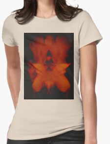 sensual creatures 1q T-Shirt