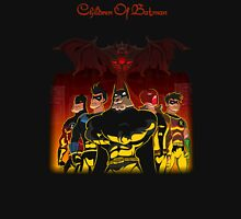 Children of Batmetal T-Shirt