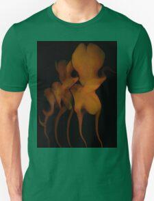 sensual creatures 2a T-Shirt