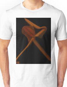 slick guy Unisex T-Shirt