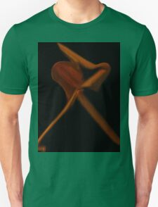 slick guy T-Shirt