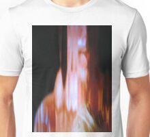 xxx3 Unisex T-Shirt