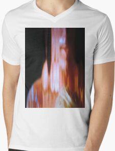 xxx3 Mens V-Neck T-Shirt