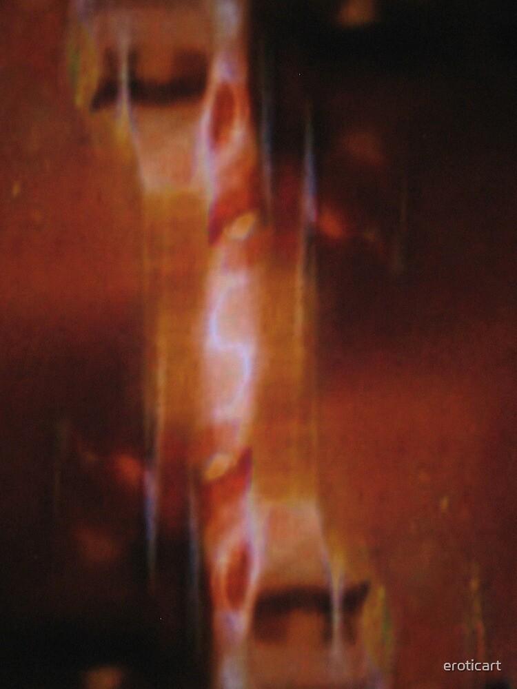 XXX6 by eroticart