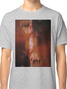 XXX6 Classic T-Shirt