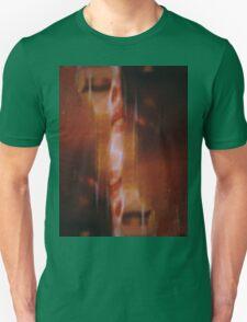 XXX6 T-Shirt