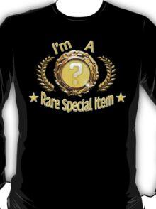 Counter Strike GO - Rare Item T-Shirt