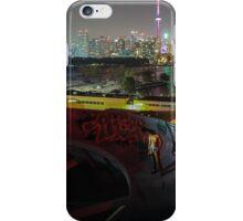 Ontario Place  iPhone Case/Skin