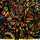 Using Your Eyes by MiriamKumar123