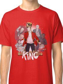 Hamlet Classic T-Shirt