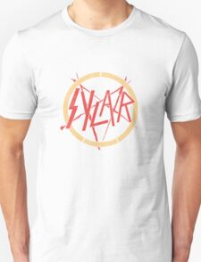 Sylar: Reign In Blood Unisex T-Shirt