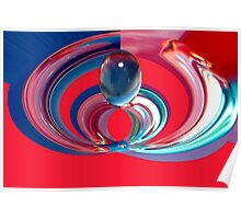 abstract 190 Poster