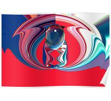 abstract 191 Poster