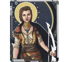 Fantasy Archer iPad Case/Skin