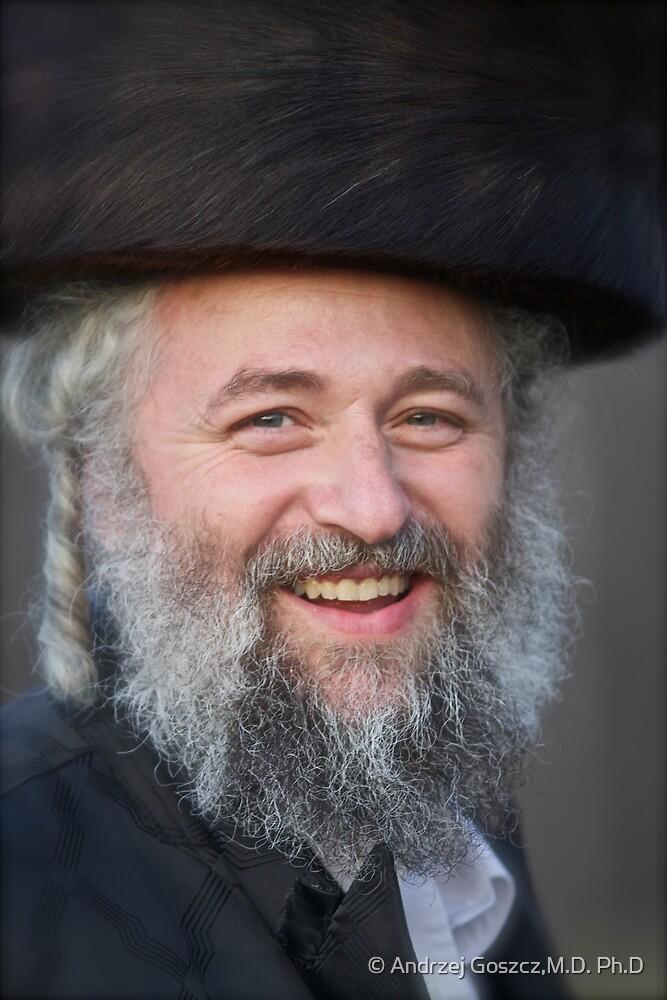 A piece of you  & a piece of me !  Mazel tow ! Toda raba ! Shalom ! ha chever sheli  !!!! .  « arrête toi, tu es si beau » by Doktor Faustus. by © Andrzej Goszcz,M.D. Ph.D