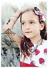 Miss Emily by Ashli Zis