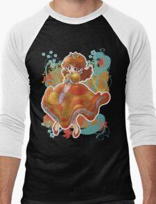 Princess Daisy T-shirt T-Shirt