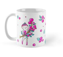 Berry Sisters Mug