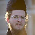 Cum wider zejen....Yerusalem !  by Doktor Faustus . Favorites: 2 Views: 94.  Harcikn dank !Toda raba ! by © Andrzej Goszcz,M.D. Ph.D