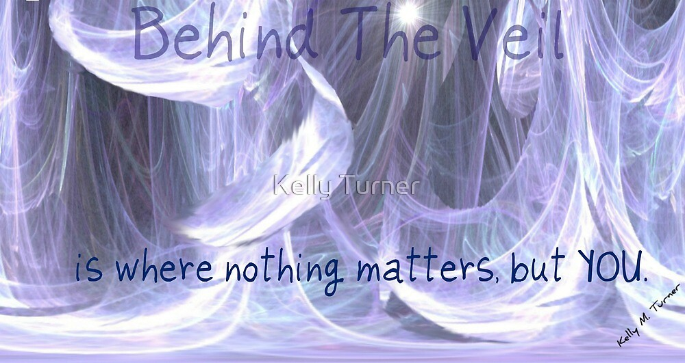 The Throne Room by Kelly Turner