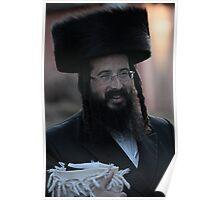 7 ★★★★★ . Thank you Rabbi ! Harcikn Dank Rabbi !   by Doktor Faustus. Favorites: 2 Views: 404 . Thx! Toda raba! Poster