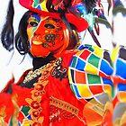 Venice Festival by pixsellpix