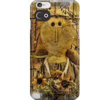 iphone case 29 iPhone Case/Skin