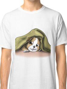 Surprise! Classic T-Shirt