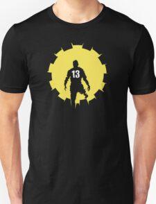 Vault's walk - Fallout T-Shirt