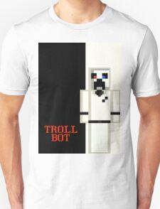 Scarface - Trollface Edition Unisex T-Shirt