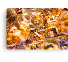 Nectar of Ceres Canvas Print